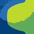 Biomed Pro Logo
